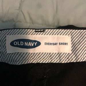 Old Navy Shorts - 4/$20 Old navy shorts